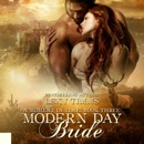 Modern Day Bride: Moment in Time Series, Book 3 (Unabridged) MP3 Audiobook