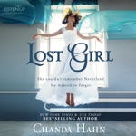 Lost Girl: Neverwood Chronicles, Book 1 (Unabridged)