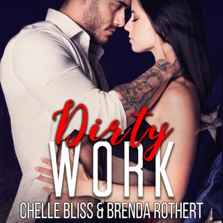 Dirty Work (Unabridged) E-Book Download