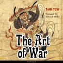The Art of War MP3 Audiobook