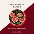 The Scarlet Letter (AmazonClassics Edition) (Unabridged) MP3 Audiobook