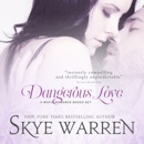 Dangerous Love: A Mafia Romance Boxed Set (Unabridged) MP3 Audiobook