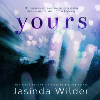 Yours (Unabridged) E-Book Download