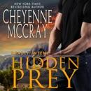 Hidden Prey: Deadly Intent, Book 1 (Unabridged) MP3 Audiobook