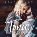 Tonic (Unabridged) MP3 Audiobook