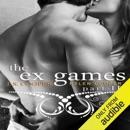 The Ex Games 2 (Unabridged) MP3 Audiobook
