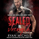 Sealed in Strength MP3 Audiobook