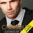 Chandler: A Fixed Trilogy Spinoff (Unabridged) MP3 Audiobook
