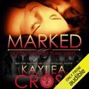Marked (Unabridged) MP3 Audiobook