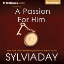 A Passion for Him: Georgian, Book 3 (Unabridged) MP3 Audiobook
