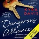 Dangerous Alliance (Unabridged) MP3 Audiobook