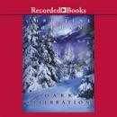 Dark Celebration: A Carpathian Reunion MP3 Audiobook