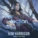 PERfunctory afFECTION MP3 Audiobook