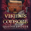The Viking's Consort MP3 Audiobook