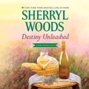 Destiny Unleashed: Perfect Destinies, Book 4 (Unabridged) MP3 Audiobook