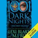 The First Night (Unabridged) MP3 Audiobook