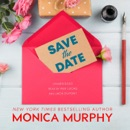 Save the Date MP3 Audiobook