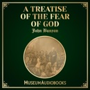 A Treatise of the Fear of God (Unabridged) MP3 Audiobook