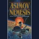 Nemesis: A Novel (Unabridged) MP3 Audiobook