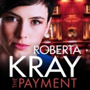 The Payment MP3 Audiobook