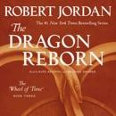 The Dragon Reborn MP3 Audiobook