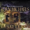 Deadly Deals: Revenge of the Sisterhood #16 (Unabridged) MP3 Audiobook