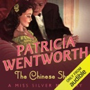 The Chinese Shawl: Miss Silver, Book 5 (Unabridged) MP3 Audiobook