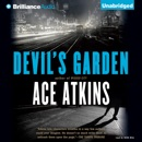 Devil's Garden (Unabridged) MP3 Audiobook