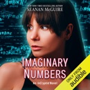 Imaginary Numbers: InCryptid, Book 9 (Unabridged) MP3 Audiobook