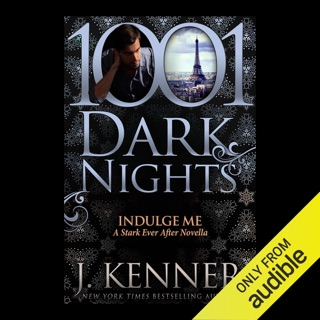 Indulge Me: A Star Ever After Novella - 1001 Dark Nights (Unabridged) E-Book Download