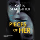 Download Pieces of Her: A Novel MP3