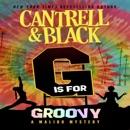 G Is for Groovy: Malibu Mysteries, Book 7 (Unabridged) MP3 Audiobook