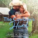 The Cowboy's Hunt: Three Sisters Ranch MP3 Audiobook