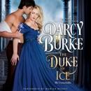 The Duke of Ice MP3 Audiobook