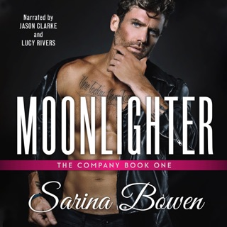 Moonlighter (Unabridged) E-Book Download
