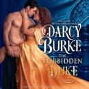 The Forbidden Duke MP3 Audiobook