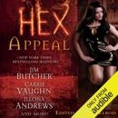 Hex Appeal (Unabridged) MP3 Audiobook