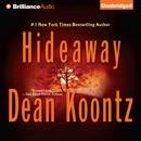 Hideaway (Unabridged) MP3 Audiobook