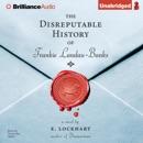 The Disreputable History of Frankie Landau-Banks (Unabridged) MP3 Audiobook