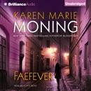 Faefever: Fever, Book 3 (Unabridged) MP3 Audiobook
