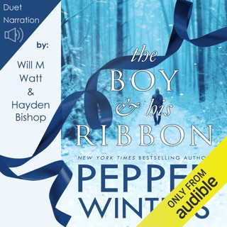 The Boy and His Ribbon: Ribbon Duet, Book 1 (Unabridged) E-Book Download