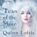 Tears Of The Moon MP3 Audiobook