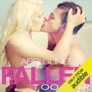 Fallen Too Far (Unabridged) MP3 Audiobook