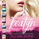 Keatyn Chronicles, The: Books 1 - 7 MP3 Audiobook