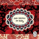 Anna Karenina (Vintage Classic Russians Series) mp3 descargar