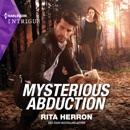 Mysterious Abduction MP3 Audiobook