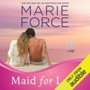 Maid for Love: Gansett Island Series, Book 1 (Unabridged) MP3 Audiobook