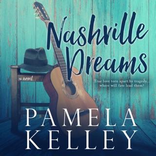 Nashville Dreams (Unabridged) E-Book Download