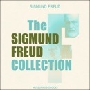 The Sigmund Freud Collection (Unabridged) MP3 Audiobook