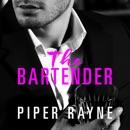 The Bartender MP3 Audiobook